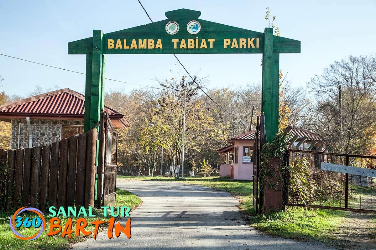 BALAMBA_01